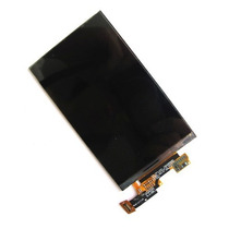 Nuevo Lcd Display Lg Optimus L7 P708 Excelente Calidad