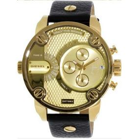 f14cf36b7101 Relojes Diesel Big Daddy - Relojes