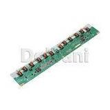 27-d045978 New Inverter Board T87i111.00 40la45rq 40e200u1 4