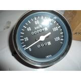 Reloj De Tacometro De Kilometraje De Gn 125 Original