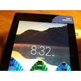 Tablet Lenovo Tab3 7 Pulgadas En La Plata