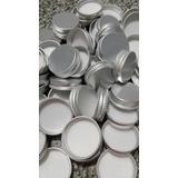 Tapas De Aluminio Para Growler