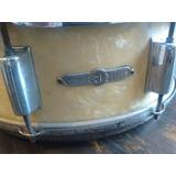 Redoblante Strikke Drums