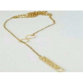 f39dfaf5d1279 Gravata Borboleta Personalizada - Correntes no Mercado Livre Brasil