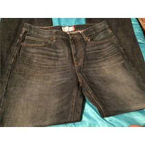 Jeans Mossimo Supply Co Bootcut 34x30