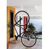 Soporte De Techo Para Bicicleta Gancho Para Colgar Vertical