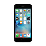 Apple Iphone 6 64gb Espacio Grey 4.7 \4g Lte Fábrica Desblo