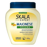Skala Creme Maionese Vegana 1kg
