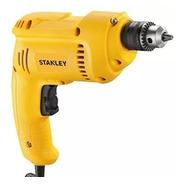 Taladro De Rotacion Stanley Stdr5510 550w 10mm 2800rpm