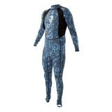 Body Glove - Traje De Buceo Completo Para Hombre Insotherm F 09a828b300d