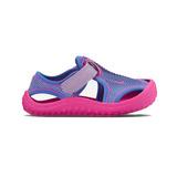 Sandalias Nike Sunray Protect Bebes Entrega Lomas O Palermo