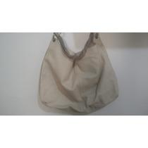 Bolsa Furla - Couro - Bag - Original - Impecável - Linda
