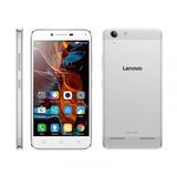 Smartphone Lenovo Vibe K5 4g Lte Dual Sim A6020l36
