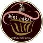Minis Cakes Disponibles Para Pedidos Al Mayor