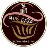 Minis Cakes Disponibles Para Pedidos Al Mayor