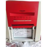 Impresora Mitsubishi 9550 Dws