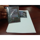 Disco Duro 2.5 Toshiba Mq01abd050 - 500 Gb - Sata 3gb/s