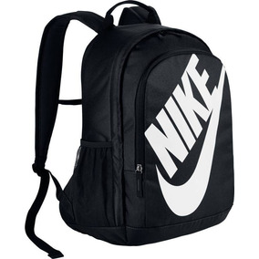 Mochila Nike Hayward Futura 2.0 Ba5217-010