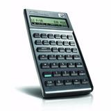 Hp 17bii+ Calculadora Financiera Usa