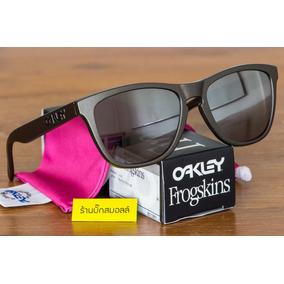Leader Magazine - Óculos De Sol Oakley no Mercado Livre Brasil 0014c1c20f