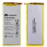 Bateria Celular Huawei Ascend P7 ,envió Sin Costo