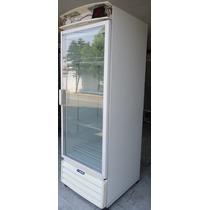 Refrigerador Metalfrio De 1 Puerta