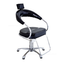 Poltrona Cadeira Hidraulica Futurama-moveis Salao Beleza