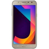 Celular Samsung J7 Neo2017 Libre 4g Lte 16gb