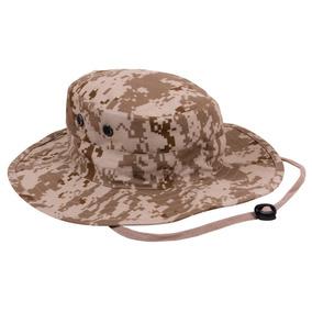 Pavas Tipo Australiana - Sombreros para Hombre en Mercado Libre Colombia b682da502c8