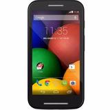 Celular Motorola Moto E Xt1021 Refabricado 4gb Ram 1gb 3g