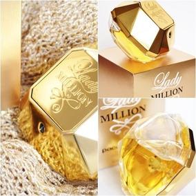 Perfumes Pack 50 Surtidos Solo Revendedores Oferta **