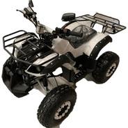 Quadriciclo 125cc Max Automatico Com Ré 0km - Pronta Entrega
