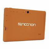 Necnon Tablet 7 Bt Quad Core 8gb 1.3ghz Wifi Hdmi M002c-2 Nj