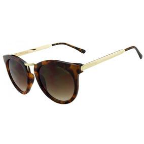 Óculos De Sol Atitude At5288 G21s