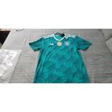 792b592e8a Camisa Alemanha Oficial - Camisas de Futebol no Mercado Livre Brasil
