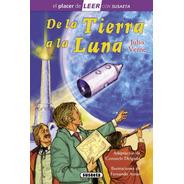 De La Tierra A La Luna (t.d) Nivel 4