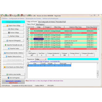 Rastreador Postagem Objetos Correios Email Templates Modelos
