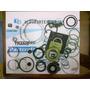 Kit Sector Hidraulico Chevrolet Trailblazer 2002 2008 Zrt