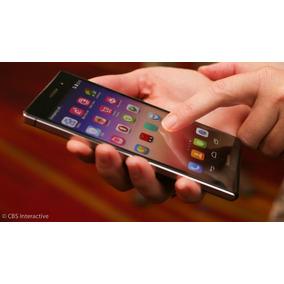 Huawei P7 Nuevo Equipo Solo Libre