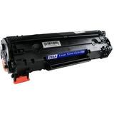 Toner Hp Ce285a - P1102w, M1132, Toner Compatível Novo