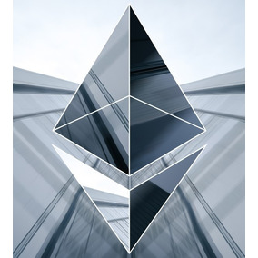 Ethereum Eth 0.1 R$ 139,99!!! Envio Imediato! Imperdível!