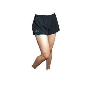 Id227 Short Calza Deportiva Hartl (mujer) Moda Verano