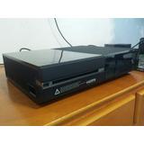 Xbox One Poco Uso 500gb