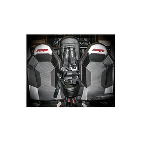 Polaris Rzr 4 Xp 900 2016 Asiento Delantero O Trasero Middle