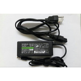 Cargador Ac 19.5v - 3.9a Compatible Sony Vaio Vgn-nr Series