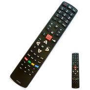 Controle Remoto Tv Smart Led Philco Ph39e53sg Ph42e53sg
