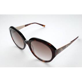 Valor - Óculos De Sol Sem lente polarizada em Palotina no Mercado ... 3f6a1c21f1