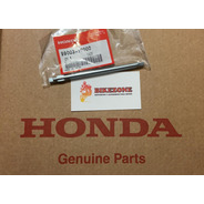 Destornillador Philips Honda Xr Cbx Nx Xl Cbr Sacabujia