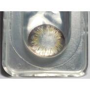 Lentes De Contato - Circle Lens - Natural - Cute Baby