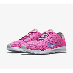 Nike Training Zoom Fit Originales